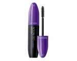 Revlon Dramatic Definition 251 Blackest Black Mascara